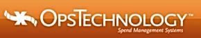 Ops Tech logo.png