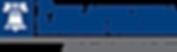 PHLYTM Logo.png