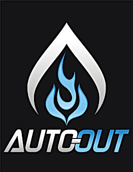 AutoOut_Logo_Black Background_Hi Res.jpg