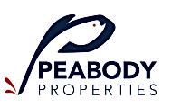 ppi-logo-new.png