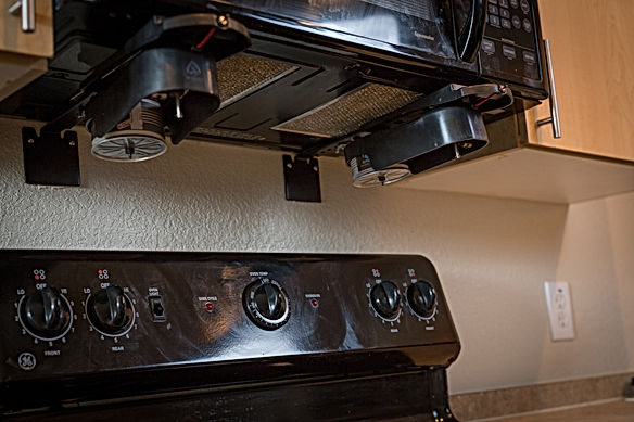 Auto-Out Microwave Installed Bottom.jpg