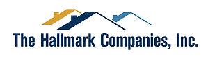 theHallmarkCompanies_logo_color.jpg