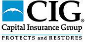 cig logo rev.jpg