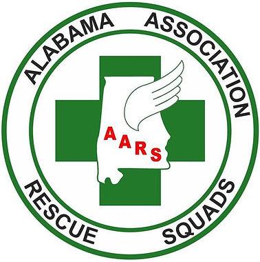 AARS-Logo-2.jpg