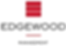 Aff19_Logo_Edgewood.png