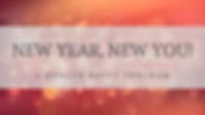 New Year, New You Banner .png
