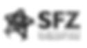 logo_SFZ20812071.png