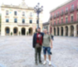 Plaza Mayor 01.jpg
