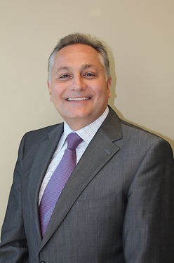 Albert Soberano.JPG