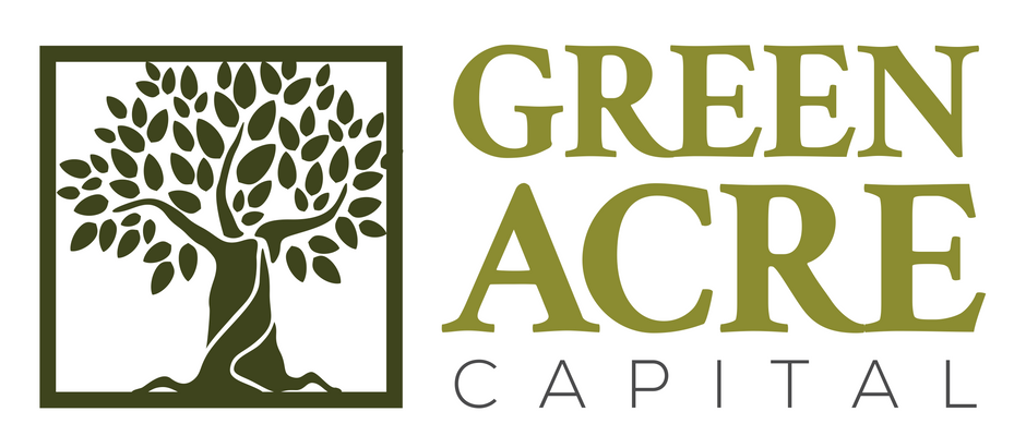 Green Acre Capital Invests in The Friendly Stranger for Cannabis Retail Expansion Plan