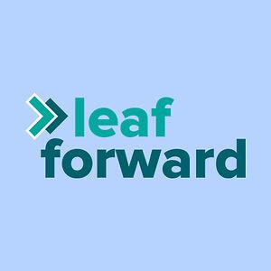 leaffwd.jpg