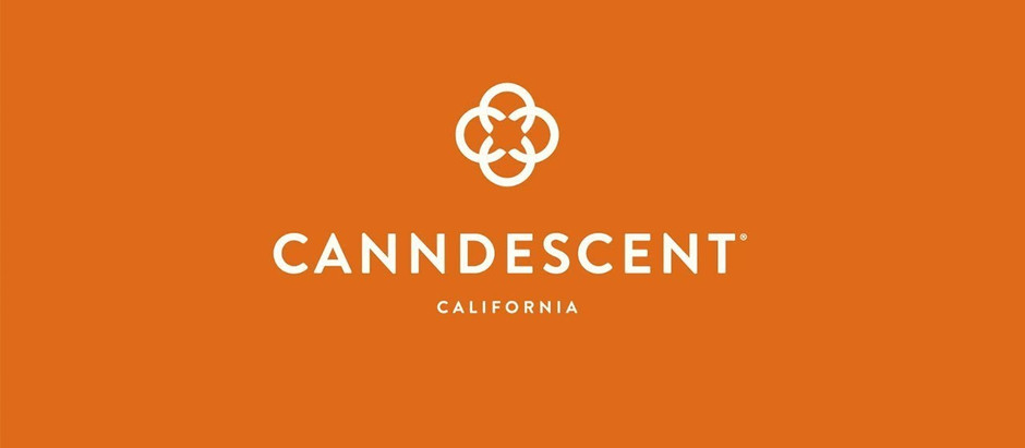 GAC Leads Canndescent's $27.5M Series C