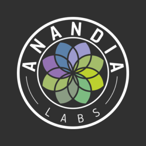 anandialog-300x300.png