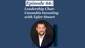 Tyler Stuart on the Absolute Return Podcast: Approach, Valuations, and the State of the Industry