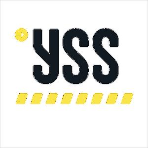 YSS_Logo_Yellow(RGB).png