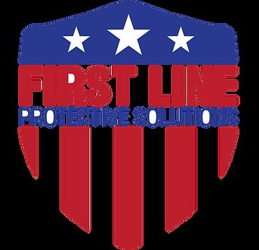 5.13.20 - 1st-Line-Master-Logo (1).png