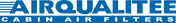 air_qualitee_logo.png