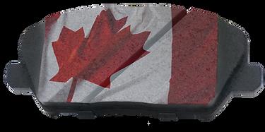 Canada_BrakePad.png