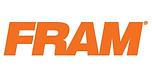 fram-logo-600.png