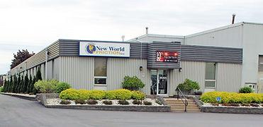 NWF Building (1).jpg