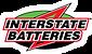 interstate-batteries-logo.png