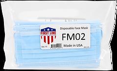 FM02_Front_1.png