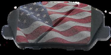 AmericanFlag_BrakePad.png