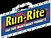 Run Rite.png