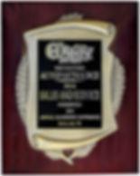 O'Reilly_Award (1).jpg