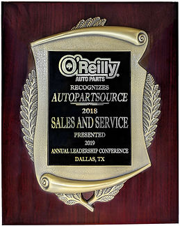 O'Reilly_Award (1).jpg