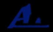 AB&S Logo PMS2748@500-8.png