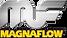 mf_magnaflow_lg (1).png