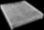 HEPA Filter Image.png