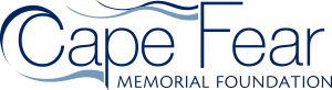 Cape-Fear-Memorial-Foundation-logo.png