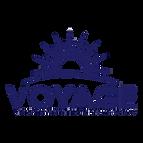 voyage logo-1.png