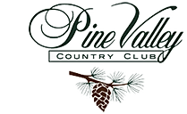 pinevalley-country-club-logo.png