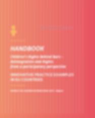crbb 2 handbook.PNG