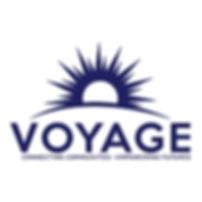 VoyageLogo.jpg