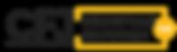Proposition-logo_CFJ_rogné.png