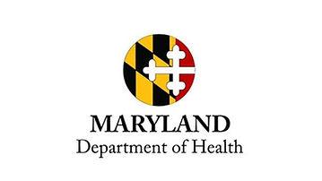 MD DOH Logo.jpg