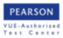 pearson_vue_authorized_test_centre.jpg