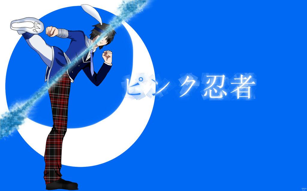 leon_ninja_poster_by_jein_chan-d6ktl9g