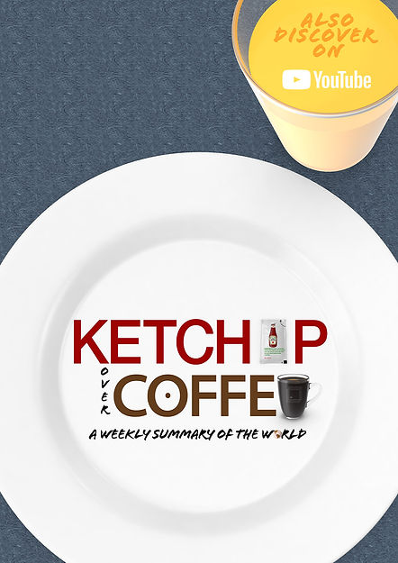 ketchup-over-coffee.jpg