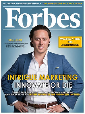 Forbes Cover 2_ Revised-min.jpg