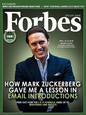 Forbes Cover 3_Revised-min.jpg