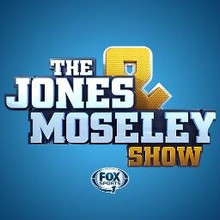 jones and moseley show FOX Sports.jpg
