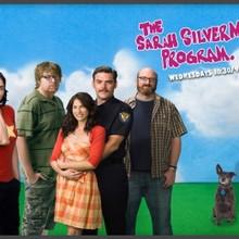 sarah-silverman-program.jpg