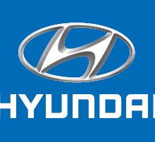 Logo-Hyundai-3D.png