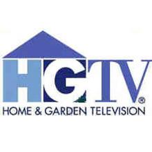 HGTV-Logo2.jpg
