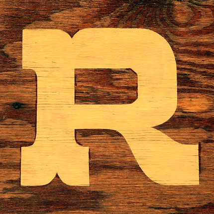 Railroad Trax | Music Licensing | Sound | Asheville, NC